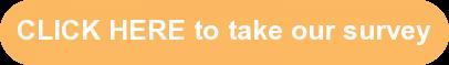 Community Input Survey Button English