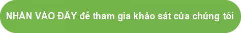 Community Input Survey Button Vietnamese