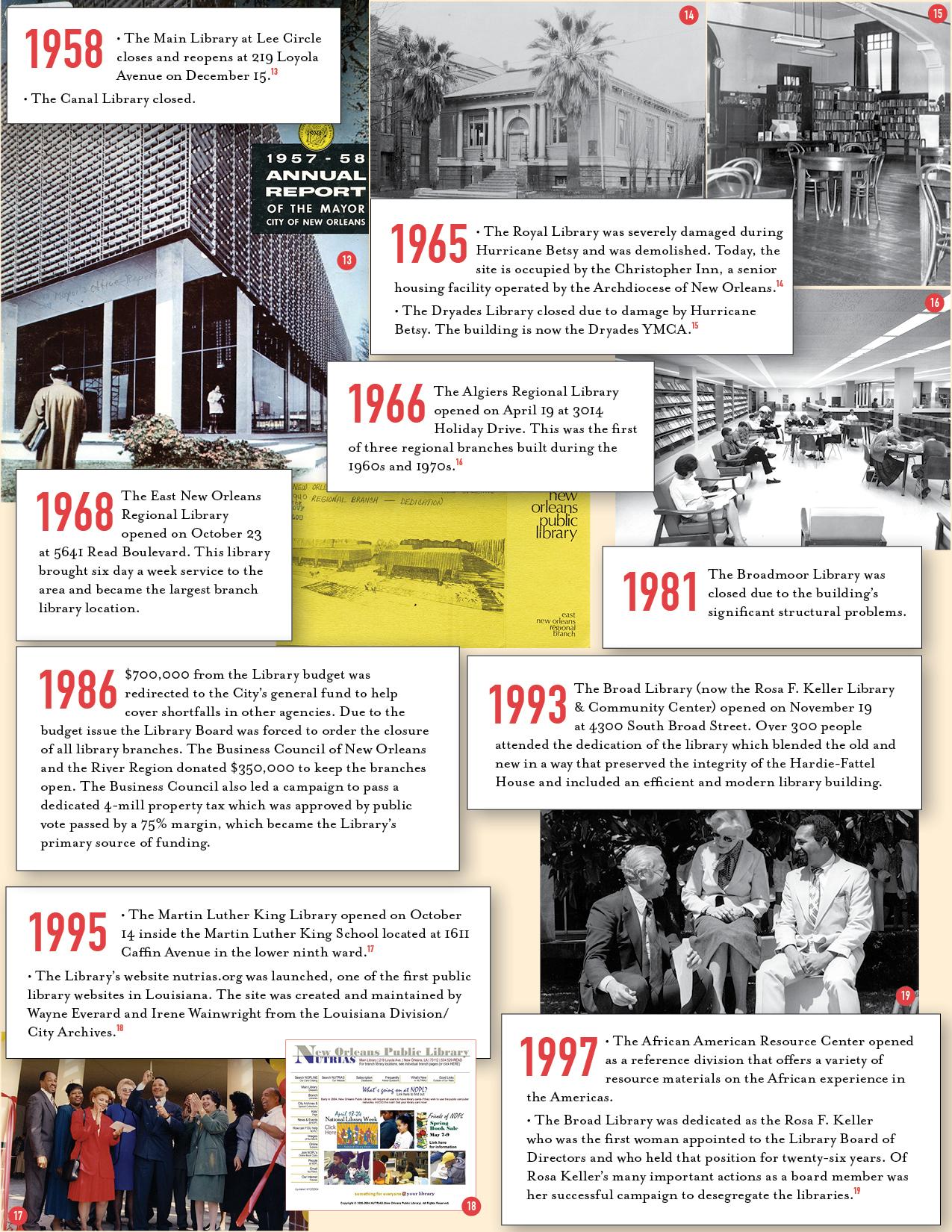 HistoryTimeline5