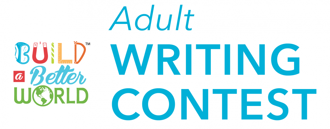 writing contests adults Your ultimate guide to the best writing contests happening right now if you're looking for fiction, poetry, essay, or genre contests, you'll find it here.