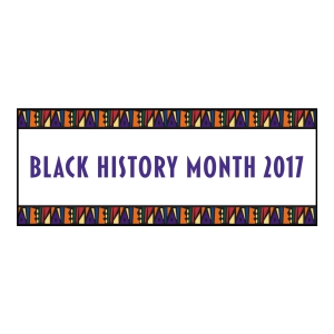 black history month essay contest winners