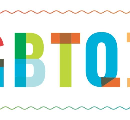 June is Pride Month - LGBTQIA Reading Lists, Documentaries, Resources & Activities.
