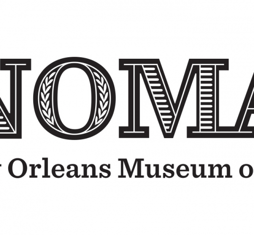 Visit NOMA For Free