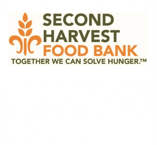 Second Harvest Meal & Snack Sites