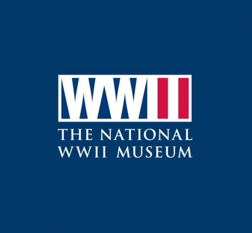 Visit the National WWII Museum for Free