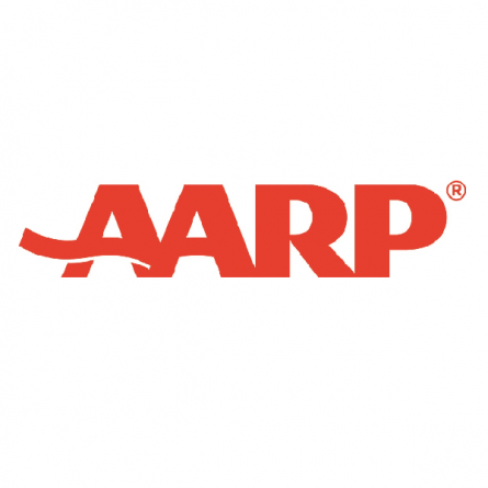 AARP Free Tax Assistance