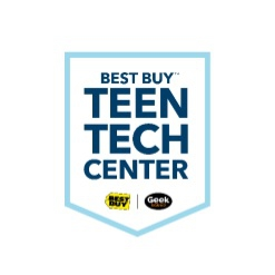 The Best Buy Teen Tech Center is Now Open