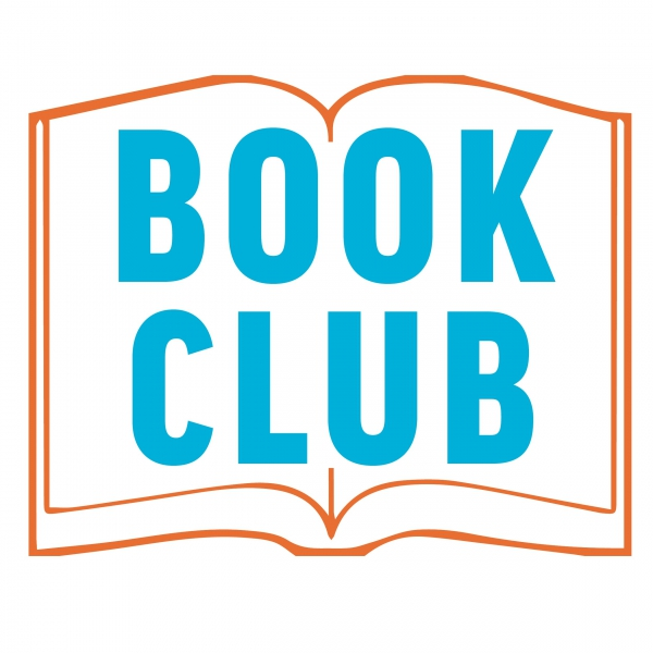 Adult book clubs