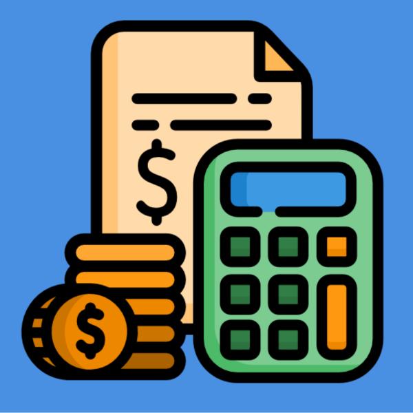 Virtual Personal Finance Series