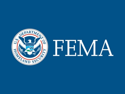 FEMA Disaster Recovery Center Open @ East New Orleans Regional Library