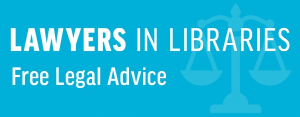 Lawyers in Libraries