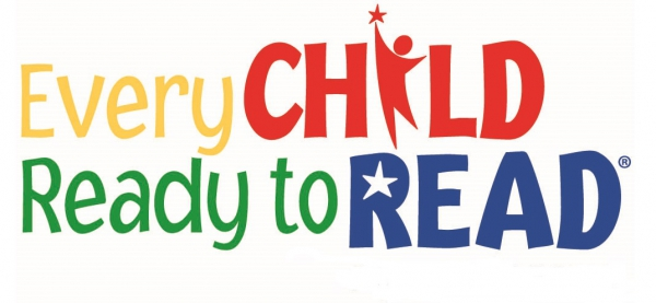 Every Child Ready to Read Fall Workshops