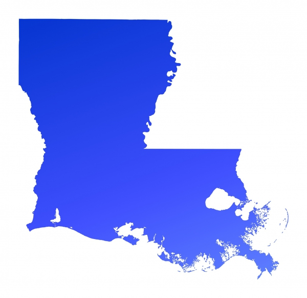 La Table Louisianaise: Louisiana French Conversation and Discussion Group