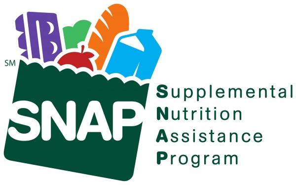 Snap Assistance and Case Management