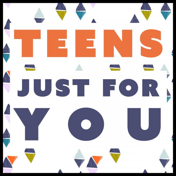 TONN-O-Fun: Teens Of Nora Navra Own Fun