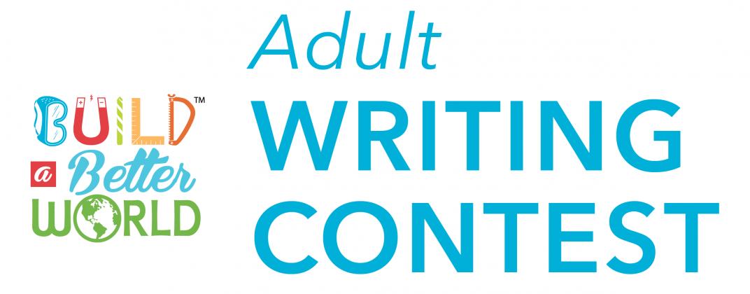 Adult contest essay