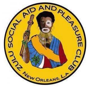 Zulu Social Aid & Pleasure Club